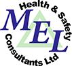 M.E.L. (Health & Safety) Consultants Ltd